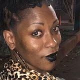 Diamond from Jonesboro | Woman | 34 years old | Capricorn