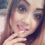 Rajatsoni from Delhi Paharganj   Woman   26 years old   Leo