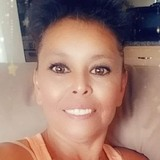 Giggles from La Junta | Woman | 50 years old | Taurus