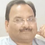 Aditya from Gangtok   Man   42 years old   Scorpio
