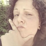 Anni from Erfurt | Woman | 33 years old | Aquarius