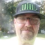 Everlast from Upper Marlboro | Man | 54 years old | Scorpio
