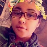 Babyjae from Mount Clemens   Woman   23 years old   Gemini