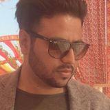 Garry from Sangrur | Man | 29 years old | Virgo
