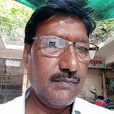 Rajesh looking someone in Poona, State of Maharashtra, India #6