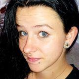 Bby from Sondershausen   Woman   26 years old   Aries
