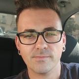 Juanlu from Linares | Man | 35 years old | Gemini