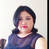 Asian Women in Bergenfield, New Jersey #6