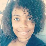 Teetee from Cordova | Woman | 27 years old | Aries