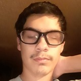 Jc from Lubbock | Man | 20 years old | Cancer