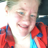 Bucksgirl from Dayton | Woman | 42 years old | Cancer