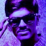 Malli from Sathupalli   Man   24 years old   Gemini