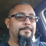 Beeso from Luling | Man | 42 years old | Pisces