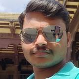 Manu from Suntikoppa | Man | 31 years old | Capricorn
