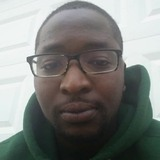 Chris from Ypsilanti   Man   32 years old   Virgo