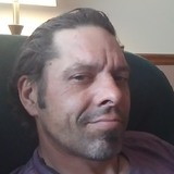 Justin from Lincoln | Man | 43 years old | Pisces