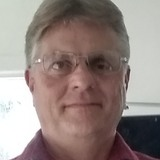 Billy from Ontario | Man | 55 years old | Scorpio