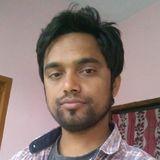 Avibond from Muzaffarpur   Man   29 years old   Leo