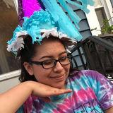 Luperiveraaa from Bloomington | Woman | 21 years old | Gemini
