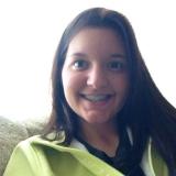 Anika from Brookings   Woman   29 years old   Gemini