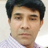 Kunal from Ghaziabad | Man | 46 years old | Capricorn