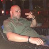 Scotty from Tuckahoe   Man   42 years old   Taurus