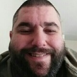 Jb from Silvis | Man | 39 years old | Taurus