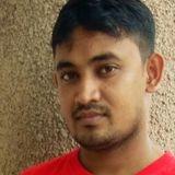 Rony from Kuala Terengganu   Man   26 years old   Virgo