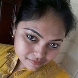 Sonai from Agartala | Woman | 30 years old | Virgo
