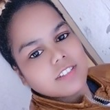 Sonu from Ludhiana | Woman | 28 years old | Cancer