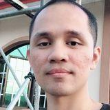 Jep from Keningau | Man | 29 years old | Virgo