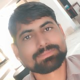 Bhomesh from Ahmadabad | Man | 24 years old | Gemini