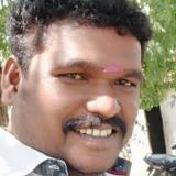 Raj from Pudukkottai   Man   35 years old   Taurus