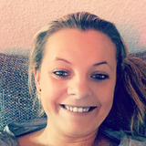 Steffib from Bergisch Gladbach | Woman | 36 years old | Gemini