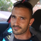Emilio from Vilanova i la Geltru | Man | 41 years old | Virgo