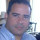 Venturaquinoxn from New York City | Man | 54 years old | Aquarius