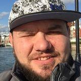 Julian from Hemel Hempstead | Man | 37 years old | Libra