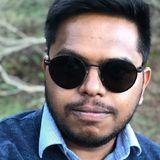 Vinnu from Modesto | Man | 32 years old | Capricorn