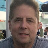 Br from New Rochelle | Man | 66 years old | Sagittarius