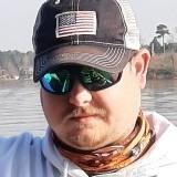 Davistaylor8Hm from Fayetteville | Man | 28 years old | Gemini
