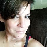 Sen from Ludlow | Woman | 43 years old | Taurus