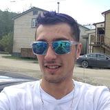Blake from Dawson City | Man | 24 years old | Cancer