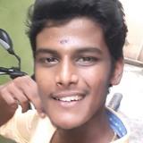 Barani from Thanjavur | Man | 22 years old | Leo