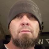 Bayliemaycm from Cheyenne | Man | 40 years old | Aquarius