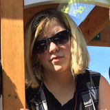 Karadawn from Calgary   Woman   23 years old   Cancer