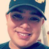 Mike from Weslaco | Man | 23 years old | Aquarius