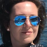 Krissi from Coburg | Woman | 32 years old | Leo