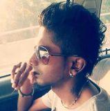 Shavin  Boy from Kulai | Man | 31 years old | Virgo