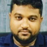 Amiz from Guwahati   Man   37 years old   Capricorn