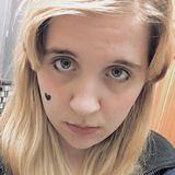 Kailajasmine from Granby | Woman | 24 years old | Aries